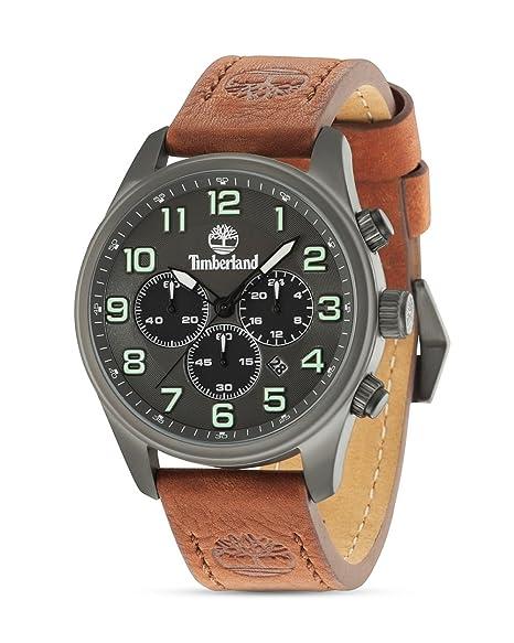 Reloj - Timberland - para Hombre - TBL15014JSU.13