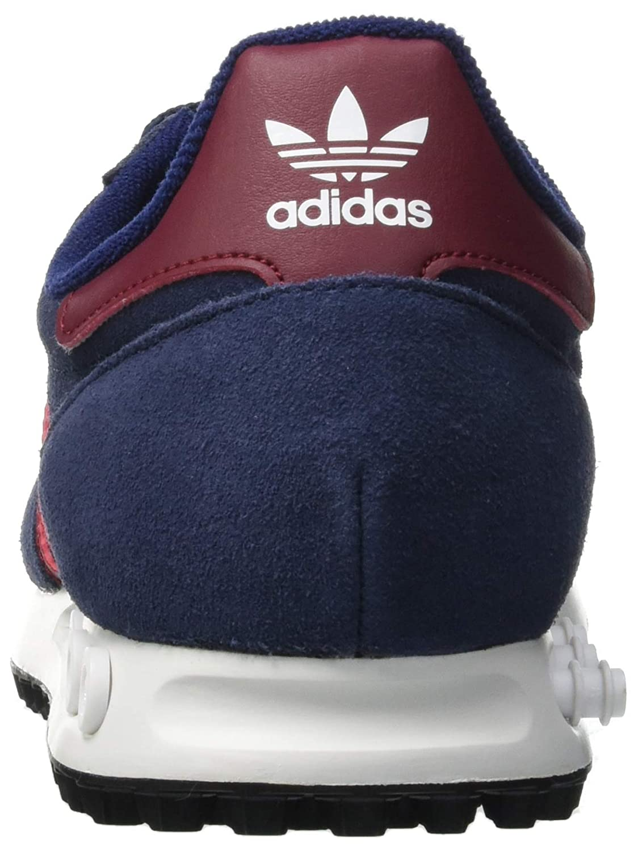 Adidas Adidas Adidas La Unisex-Erwachsene Turnschuhe B07D73WHQR  558a62