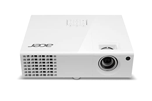 The Best Projector Under $500 2