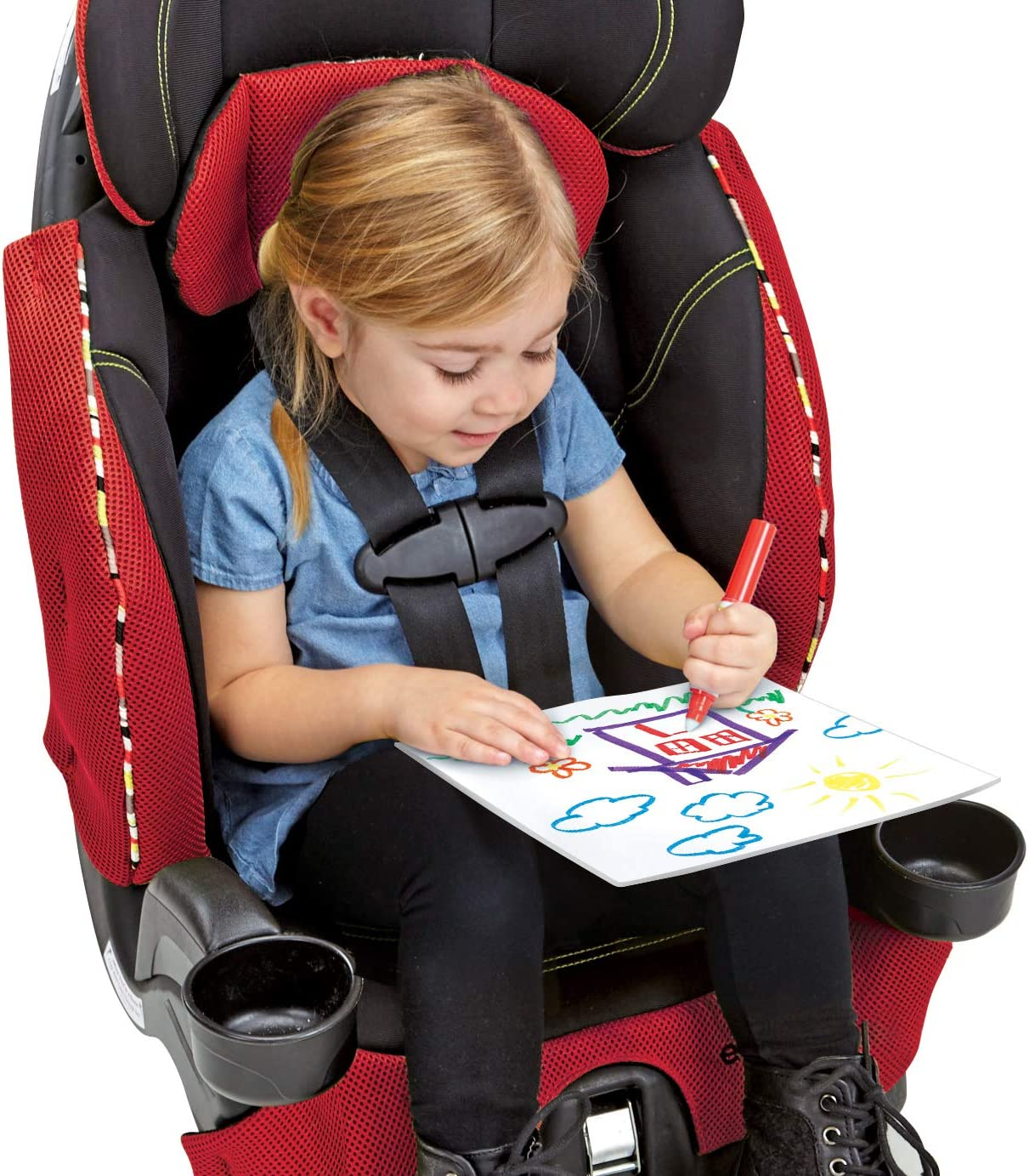 Toys & Games Coloring Pens & Markers ghdonat.com Kids Indoor ...