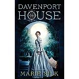 Davenport House (Volume 1)