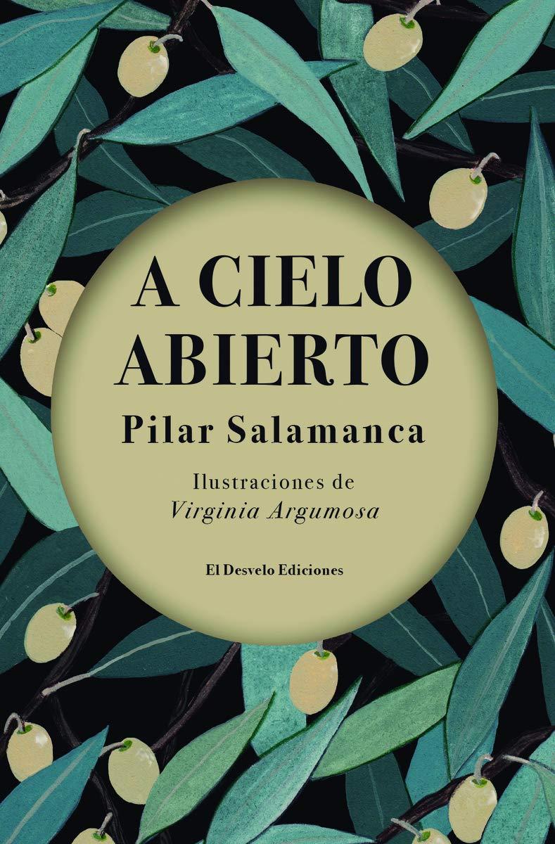 A cielo abierto (El Legado del Barón): Amazon.es: Pilar ...