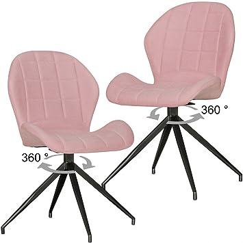 Conjunto de 2 Comedor diseño de la Vendimia preside Yuri 360 ...