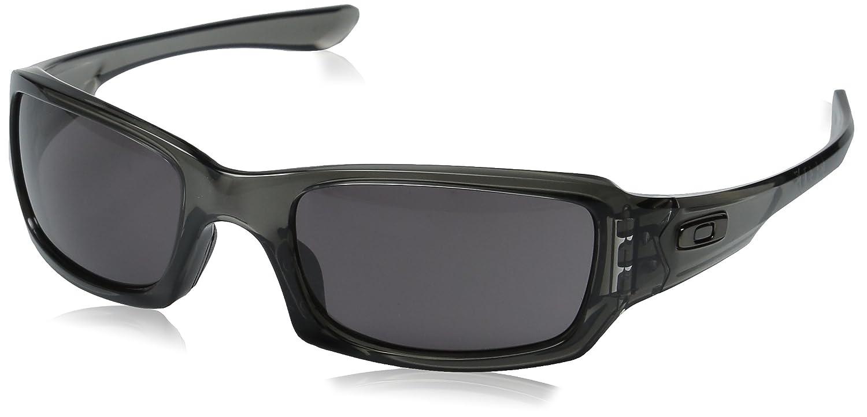 2ab31e5aa8 Oakley Fives Squared Sunglasses