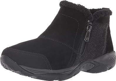 Easy Spirit Embark Women's Boot