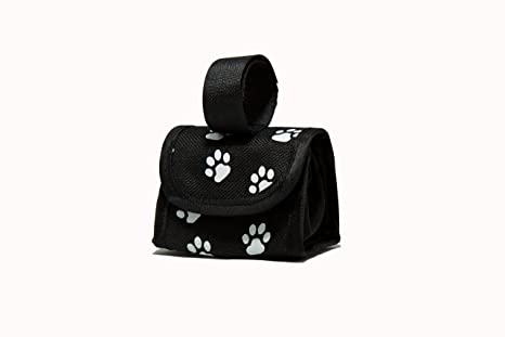 Amazon.com: Perro Suministros Paw Dispensador de impresión ...