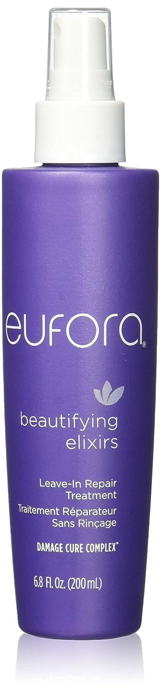 Eufora Beautifying Elixirs Leavein Repair Treatment6.8 oz