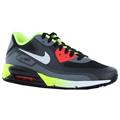 29ceb5acefc7 nike air max lunar90 C3.0 mens running trainers 631744 001 uk 8.5 us 9.5 eu  43 sneakers shoes  Amazon.co.uk  Shoes   Bags