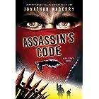 Assassin's Code: A Joe Ledger Novel