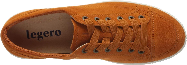 Women/'s Low-Top Sneakers Legero Tanaro