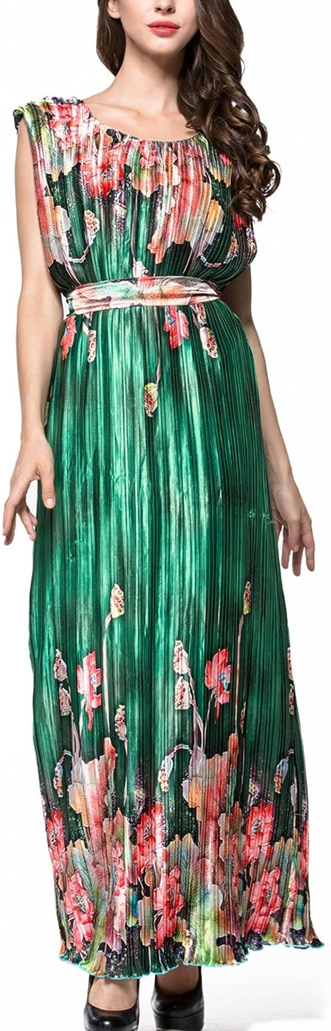 Fringe Linen Dress \u2206 Tribal Boho Dresses for Women \u2206 Bohemian Linen Tunic w Belt \u2206 Ibiza Goa Nomad Bali Raw Dress by Chintamani Light Grey