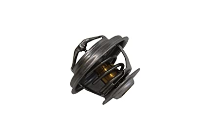 Genuine Ford 2L2Z-8575-AA Thermostat Assembly