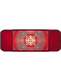 Optronics RVSTLB60P LED Passenger Side Tail Light (Rv Combination)