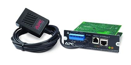Apc Probe Wiring Diagram Wiring Diagram