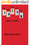 The little book on the caged system for guitar (English Edition)