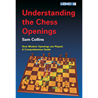 Understanding the Chess Openings (English Edition)