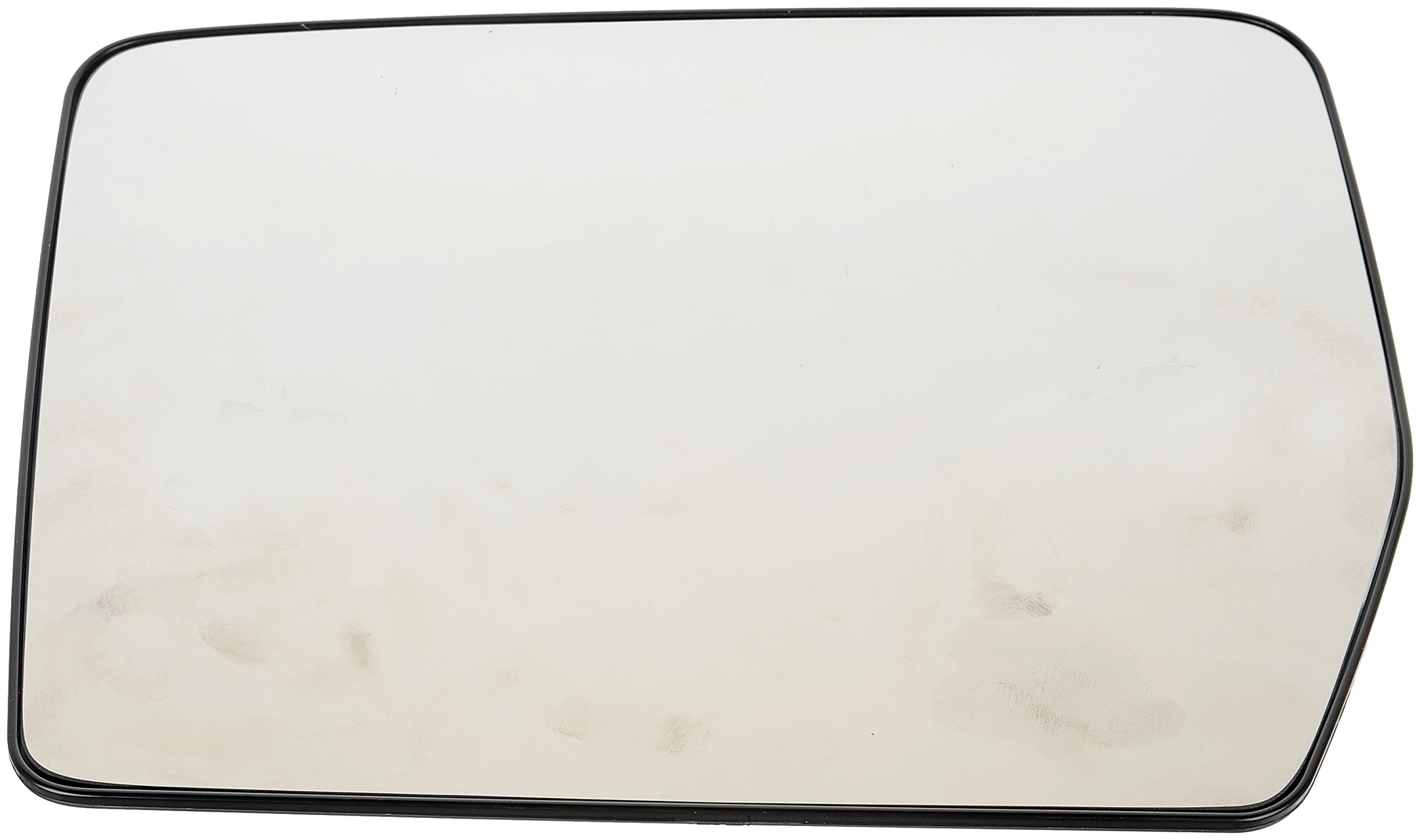Dorman 56313 Driver Side Plastic Backed Heated Mirror Glass