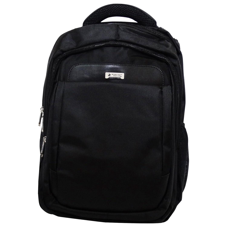 723f7bed9700 Beverly hills polo club school backpack with handle kids backpacks jpg  1500x1500 Ralph lauren school bag