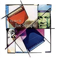 Best Of Joe Sample