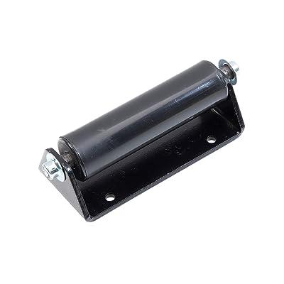 Lippert Components J-33 Roller: Automotive