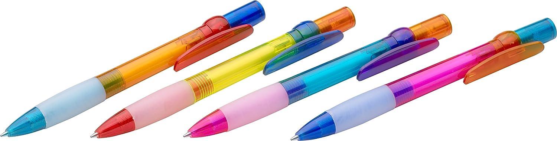 TSI Pen Candy Star, 4–Pack)