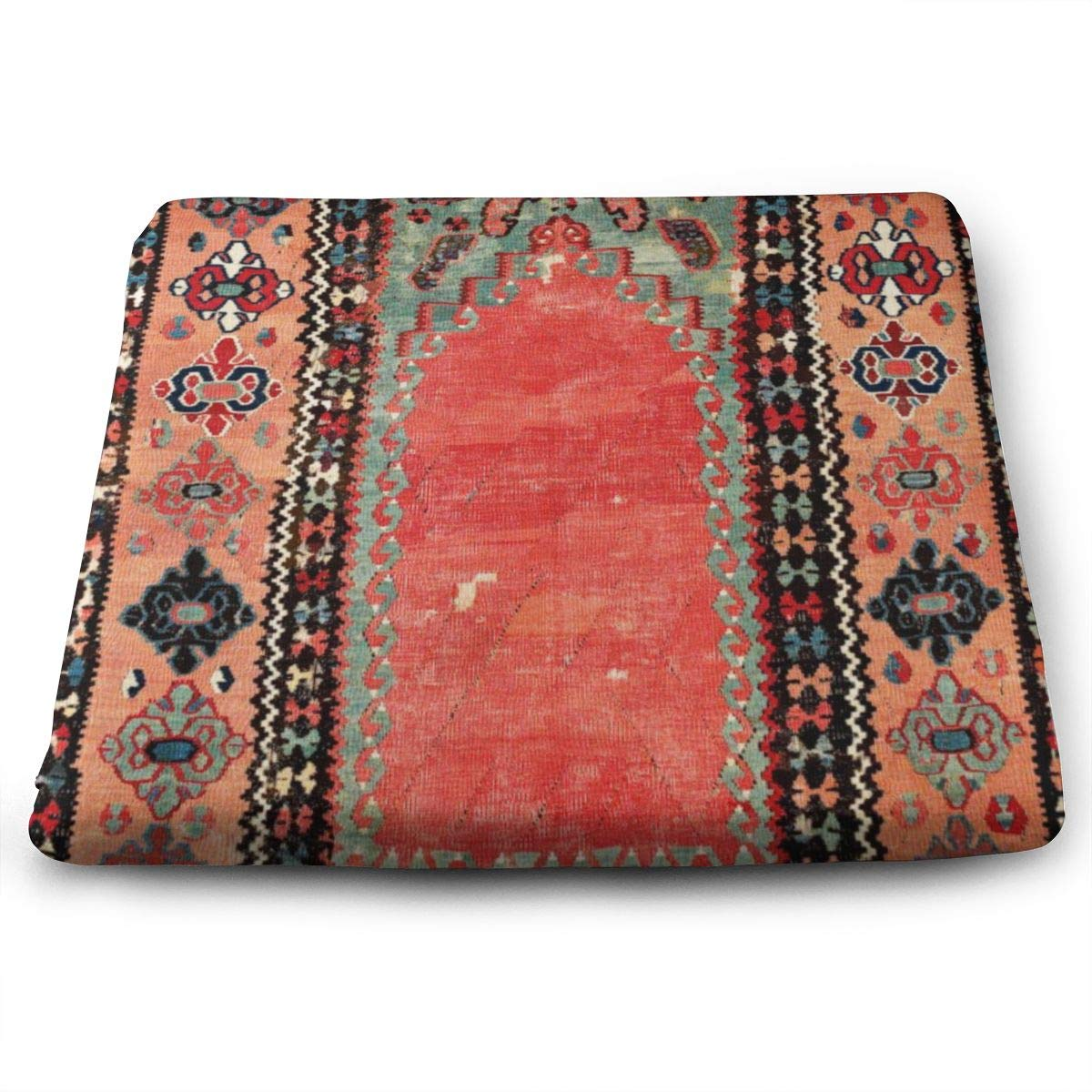 Outstanding Amazon Com Yoate Co Sivas Antique Cappadocian Turkish Beutiful Home Inspiration Xortanetmahrainfo