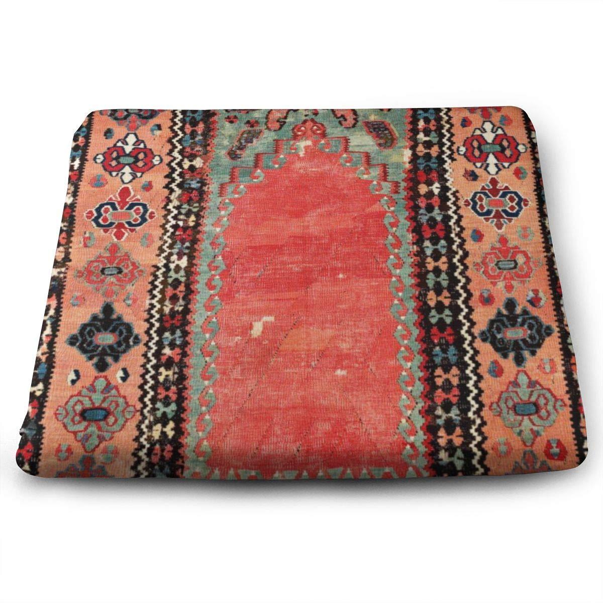 Superb Amazon Com Yoate Co Sivas Antique Cappadocian Turkish Interior Design Ideas Gentotryabchikinfo