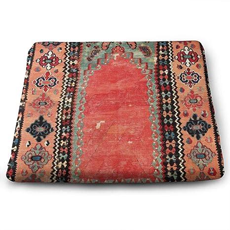 Groovy Amazon Com Yoate Co Sivas Antique Cappadocian Turkish Interior Design Ideas Gentotryabchikinfo