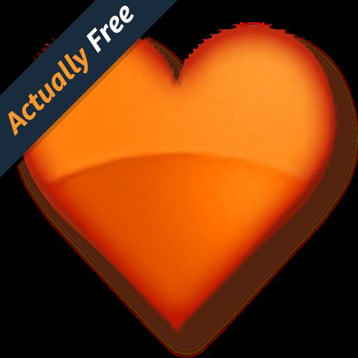 Hearts (Full) (Free Card Games Hearts)
