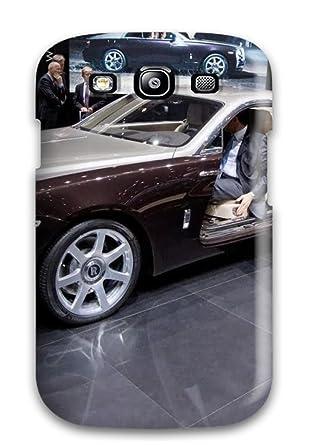 Amazon.com: High Quality WhgacIO8805klmPP 2014 Rolls-royce ...