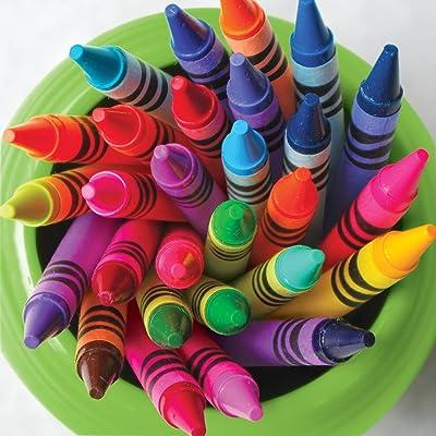 50%OFF Springbok Puzzles - Twist of Color - 500 Piece Jigsaw