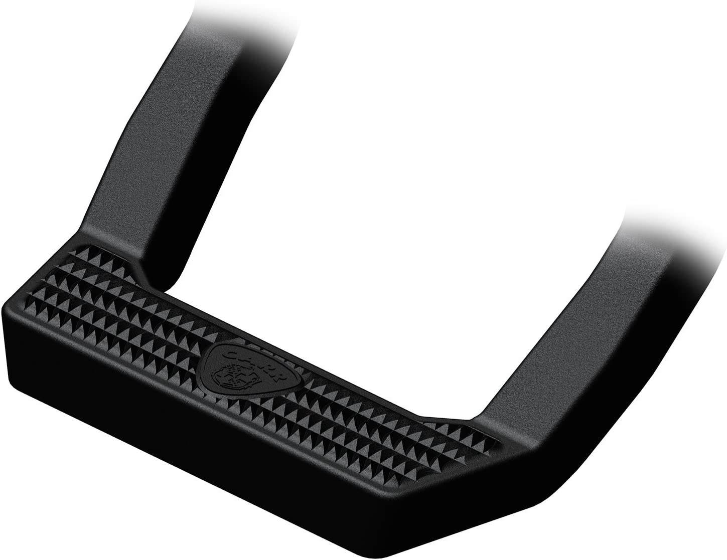 Truck Cab Side Step CARR 109771-1