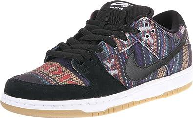 Nike Dunk Low Premium SB Hacky Sack