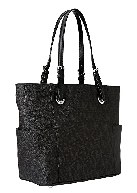 a8b639aa36 Buy michael kors logo bag   OFF65% Discounted