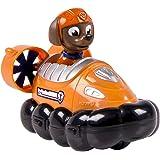 Paw Patrol – La Squadra dei Cuccioli – Rescue Racers – Zuma – Mini Veicolo