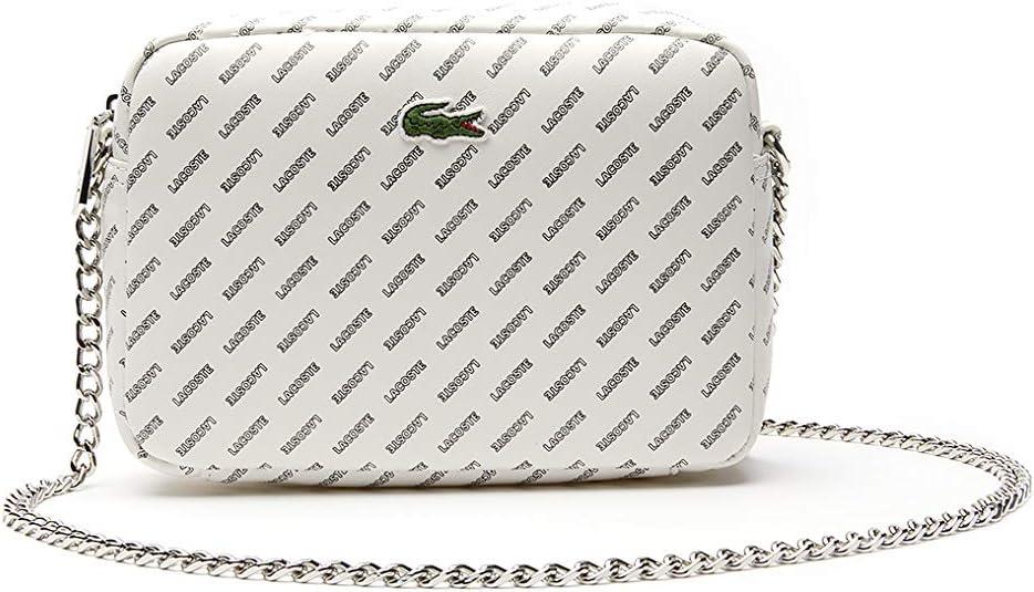 Sacs à main LACOSTE Sac Femme Access Premium NF3001TL Bagages ...