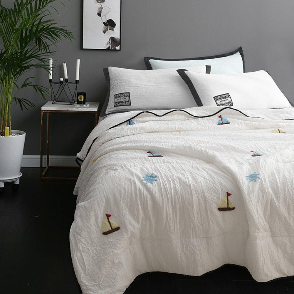 nachhaltige bettdecken schlafzimmer kommode shabby wei e bettw sche 200x200 tempur kopfkissen. Black Bedroom Furniture Sets. Home Design Ideas