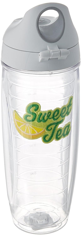 Tervis Water Bottle, Tea 24-Ounce, Sweet Tea Bottle, by Tervis ba2f2d