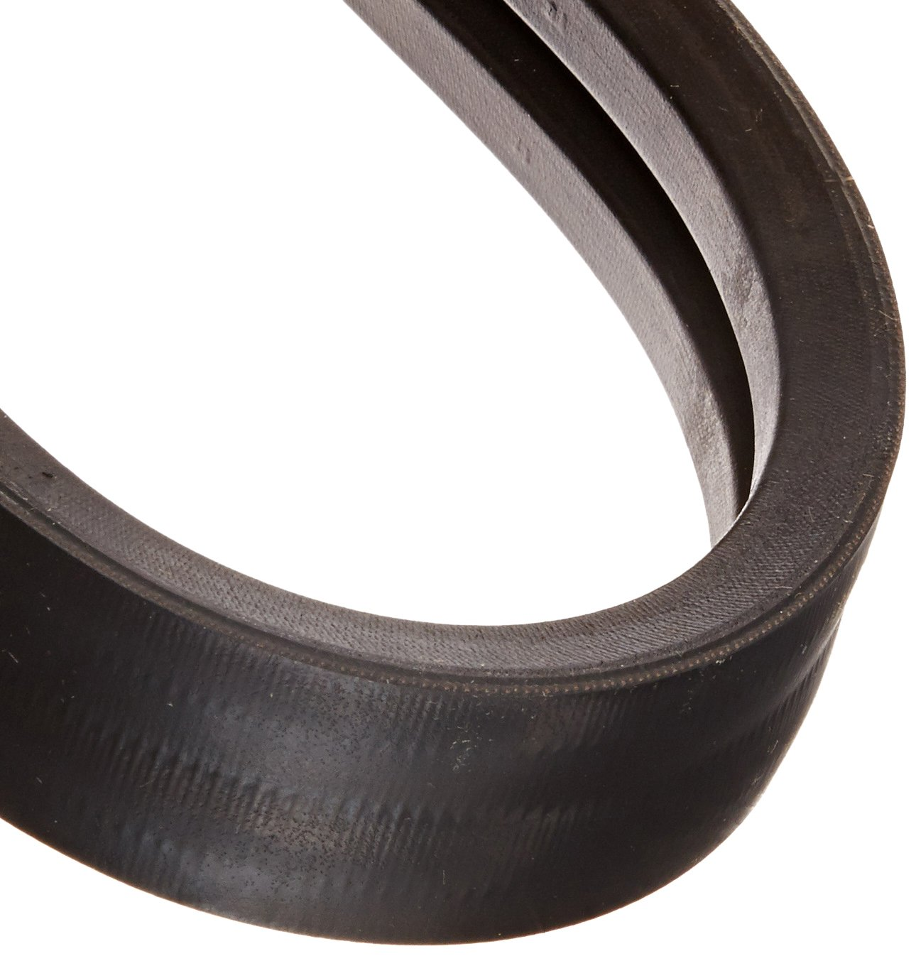 Gates Hi-Power II B64 V Belt