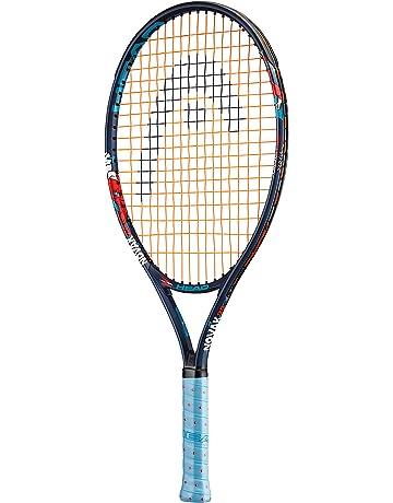 2dc634a4da Racchette da Tennis | Amazon.it