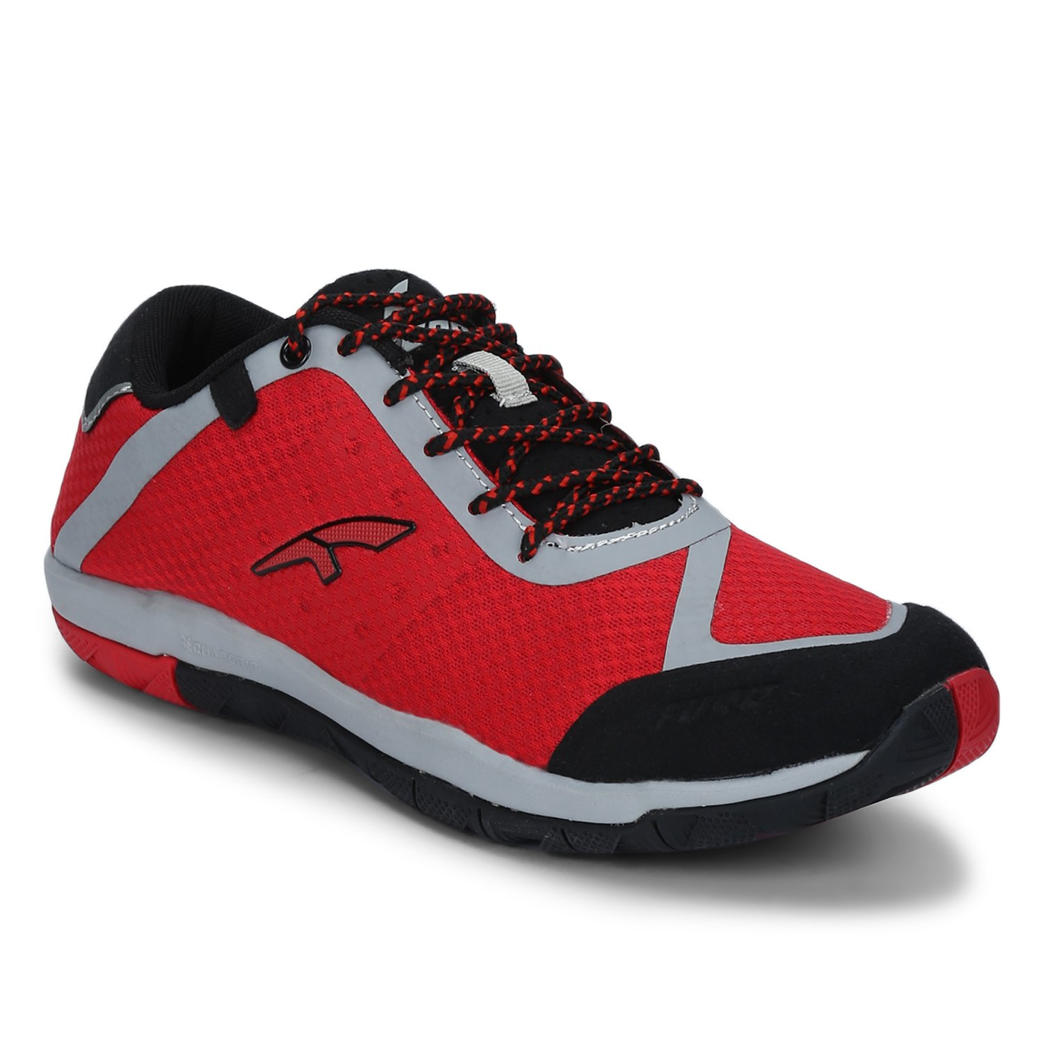 Furo By Red Chief Sports Shoes for Men