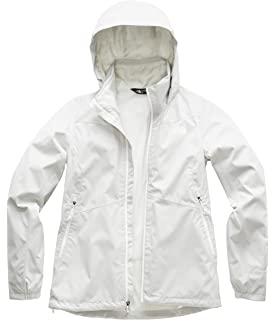 eb20c0ae35e8 Amazon.com  The North Face Women s Resolve Parka  Sports   Outdoors