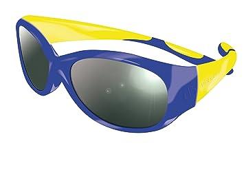 visioptica Kids Reverso Vista Sonnenbrille (4 4DmoEro