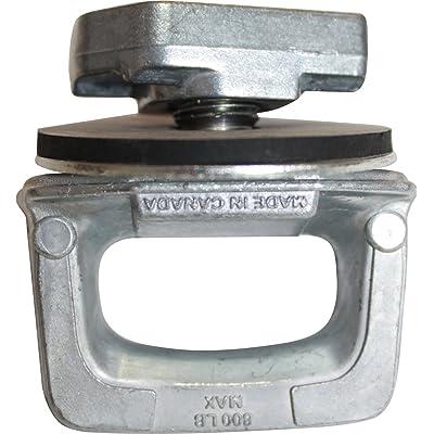 Bowdriks Deck Hook T-Style 2200 DH-T: Automotive