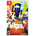 Runner3 for Nintendo Switch