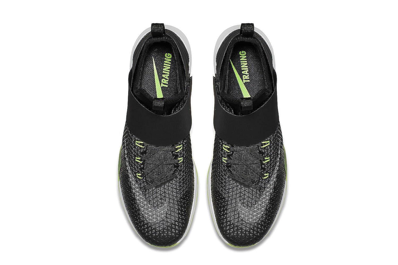les hommes / femmes nike fitness & eacute; mode est 843975-003 ordre bienvenue mode eacute; moderne de conception des chaussures riche c99ddc