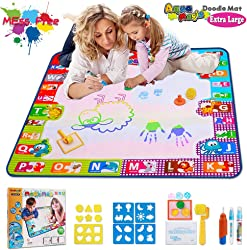 Top 9 Best Water Drawing Mat (2020 Reviews & Buying Guide) 2