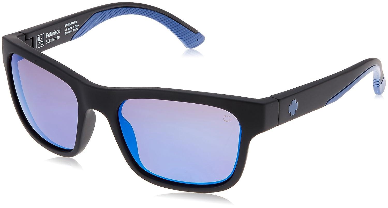 SPY Optic Hunt | Square Sunglasses