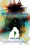 L'Intervento divino II: Una Guida alle Fiamme Gemelle, le Anime Gemelle e gli Spiriti Affini (L'Edizione speciale – Italiano)