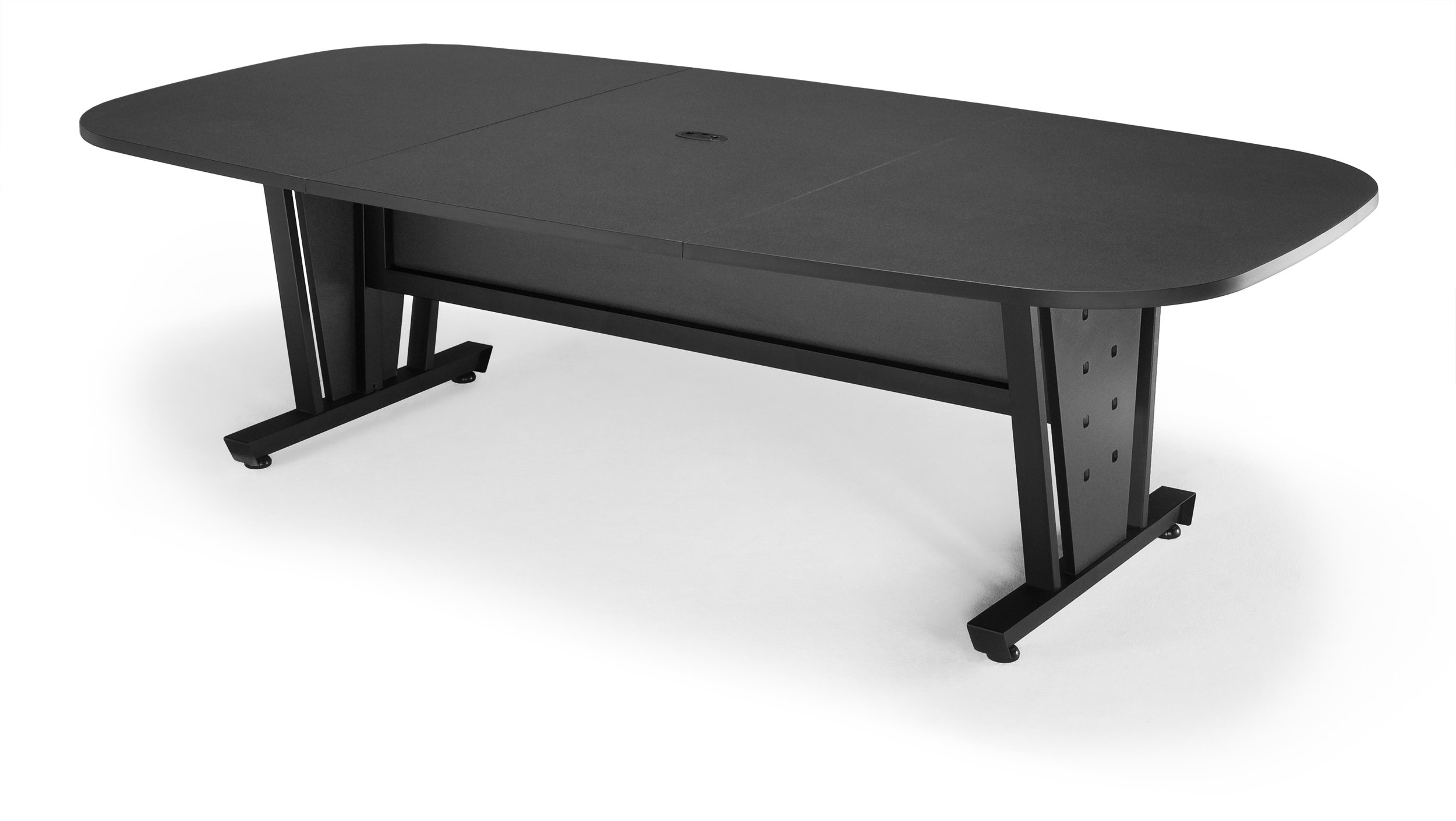 OFM Modular Conference Table, 48'' x 96'' by OFM